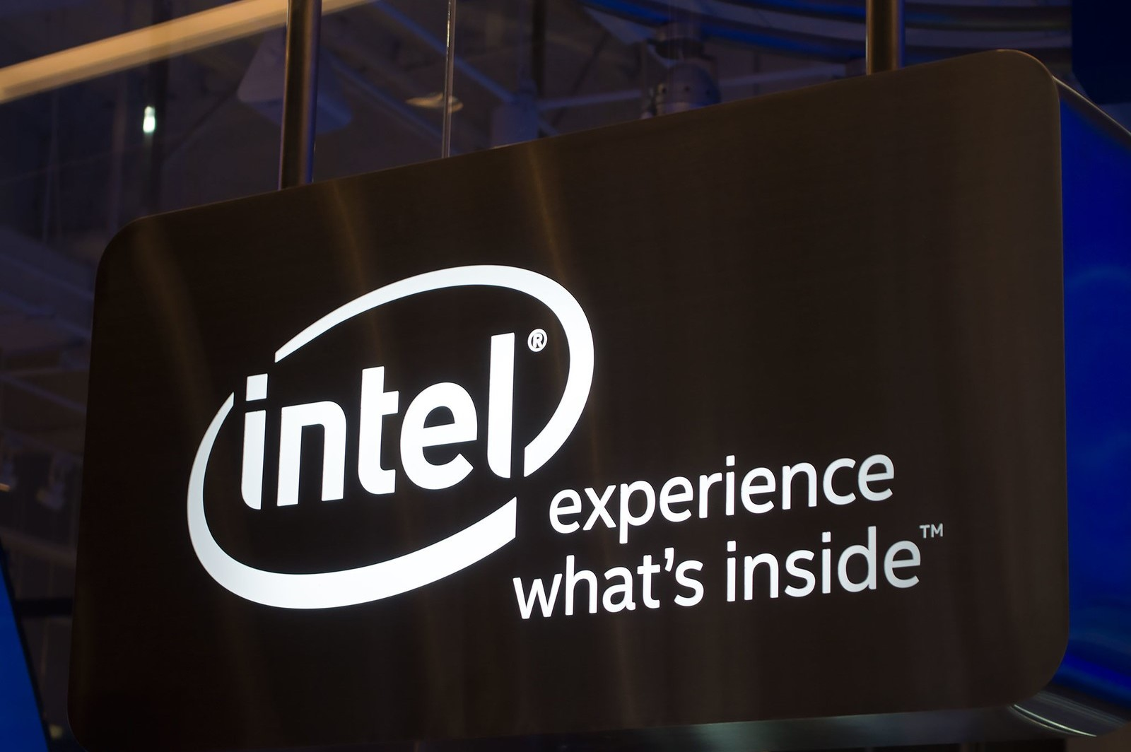 Intel disposera enfin de processeurs 10 nm