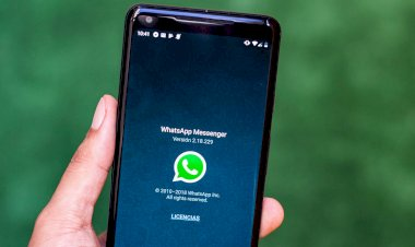 La version Bêta de WhatsApp pour Android obtient un mode Picture in Picture avancé