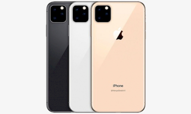 Apple iPhone 11 : la 7e version bêta d'iOS 13 divulgue par erreur la date de lancement