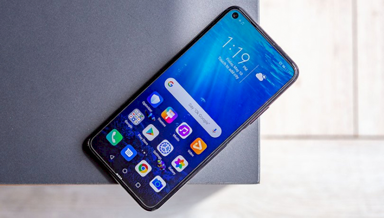 2019/05/Honor-20-Pro-Review-Featured-AM-AH-7.jpg